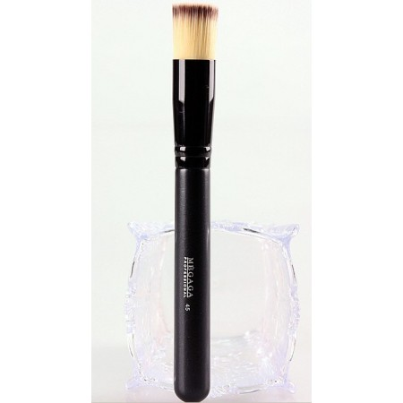 Make-up Brush, width 2cm | Meikkisivellin
