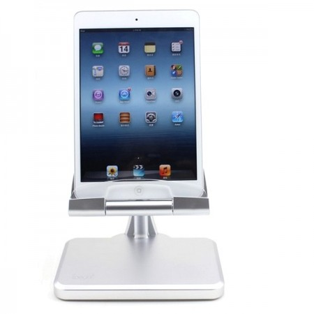 iPad Charging dock | iPad Mini jalusta