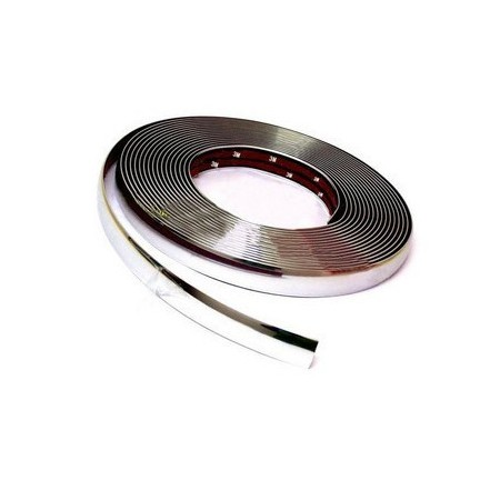 Car Decorative Strip 10mm