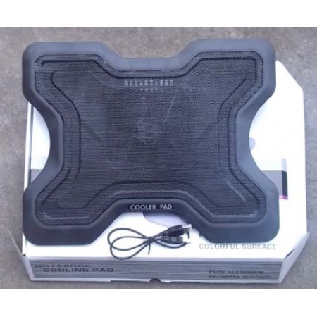 X Ultra Cooling Pad para Laptop