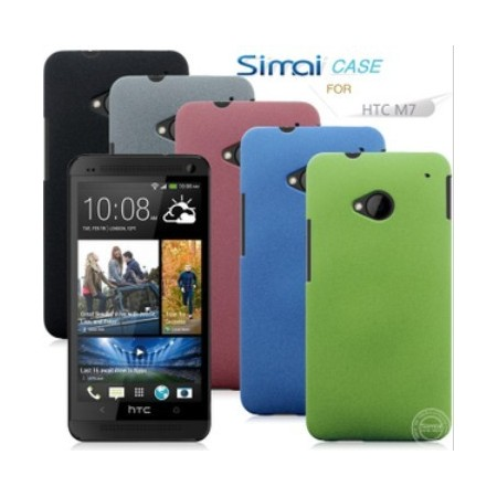 Simai HTC ONE M7 skal
