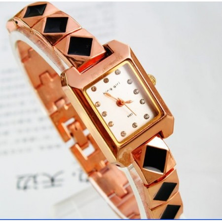 King Girl 9303 Reloj de Pulsera