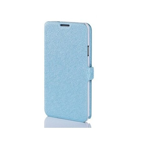 Samsung Galaxy Note 3 flip-cover