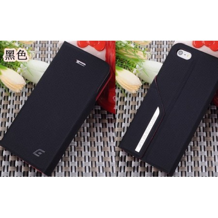 iPhone 5/5S Robust flip-cover