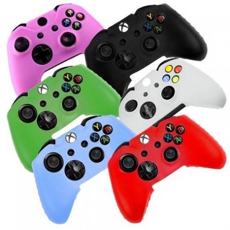 Xbox ONE ohjaimen suojakuori
