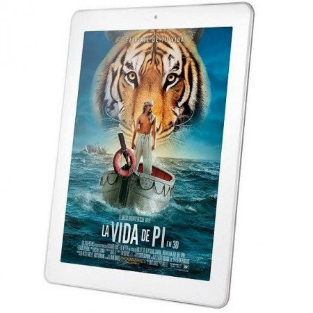 Onda V972 Tableta 9.7"