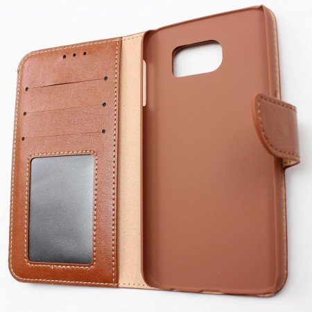 Samsung S6 Flipcover