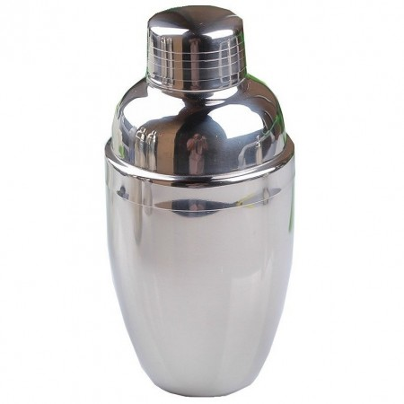 Cocktail Shaker 530 cl