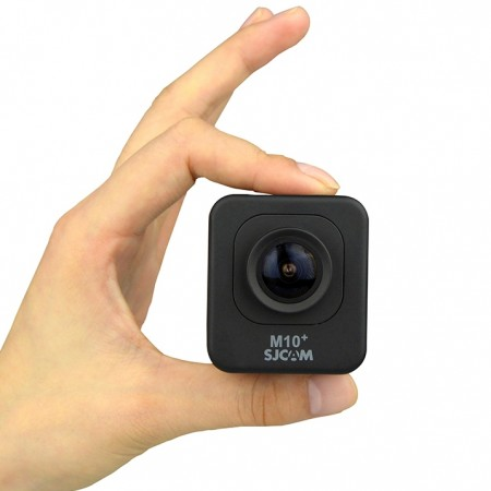 SJCAM M10+ WiFi HD Actionkamera