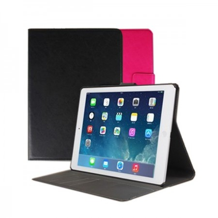 iPad Air Flip-cover