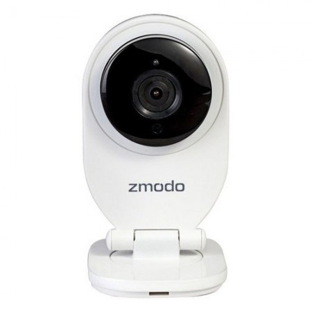 ZMODO EZCam HD Mini Smart -övervakningskamera