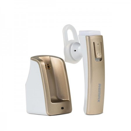 Remax RB-T6C handsfree
