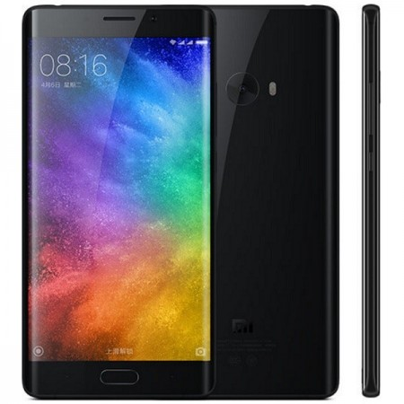 "Xiaomi Note 2 5.7"" Android 6 -smartphone"