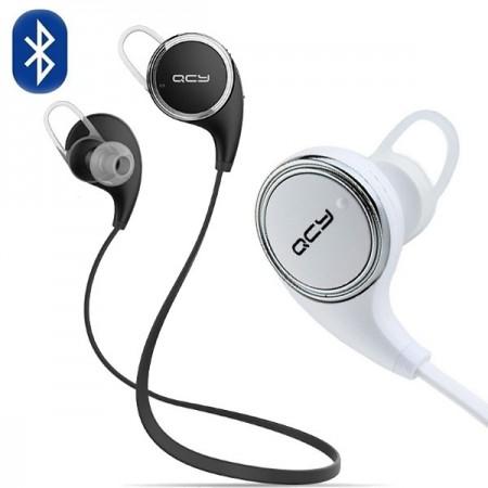 Bluetooth Kuulokkeet Puhelimeen