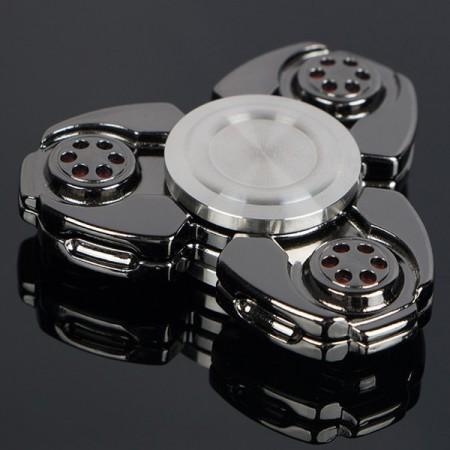 Heavy Spinner - Fidget Spinner