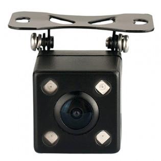 Piilotettu kamerat koukku iPhone