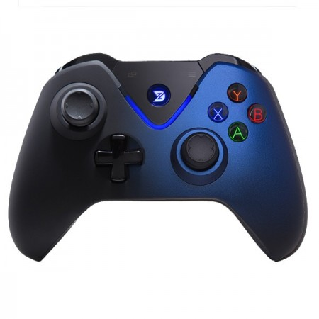 Hydra Crusher Pro XBOX / PC / Android ohjain