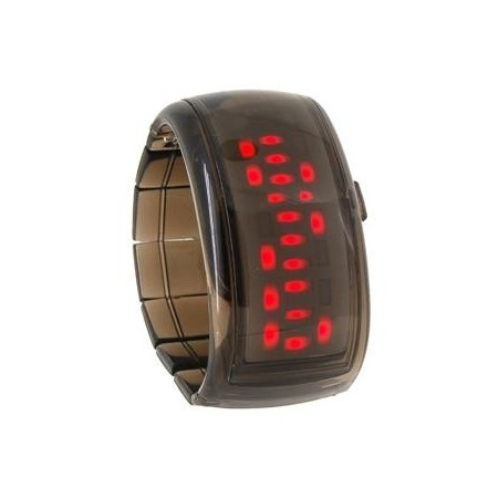 Pop LED Japonés | Reloj de Pulsera