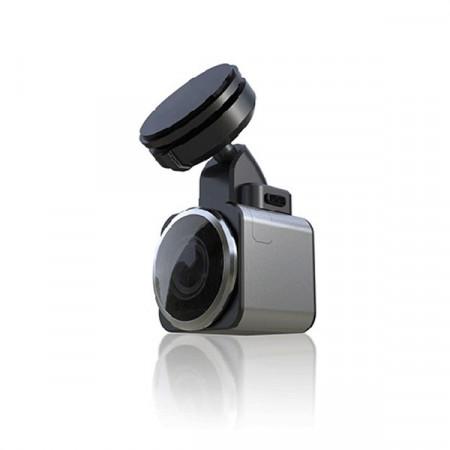 Xplore M2 FullHD autokamera