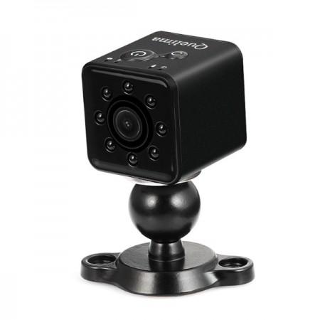 Quelima SQ13 WiFi FullHD minikamera