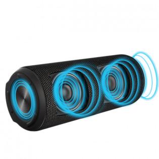 Vedenkestävä Bluetooth kaiutin Tronsmart Element T6 Plus