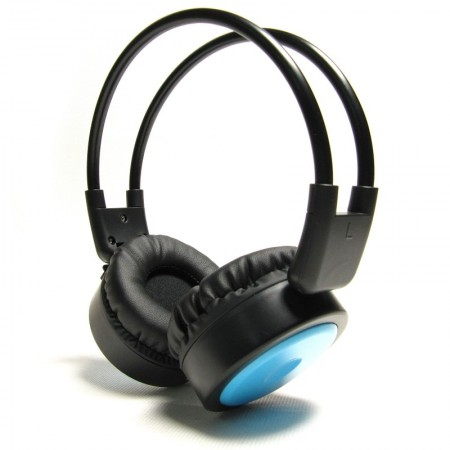 Diel Auriculares MP3 | Reproductor MP3