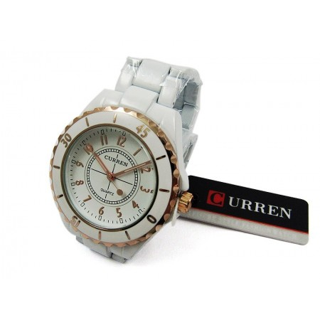 Curren 8078 watch | Curren Czar