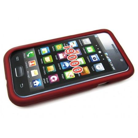 Samsung i9000 suojakuori