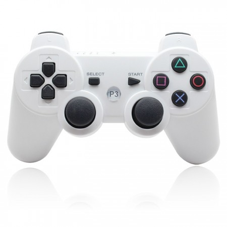 PS3 Bluetooth handkontroll