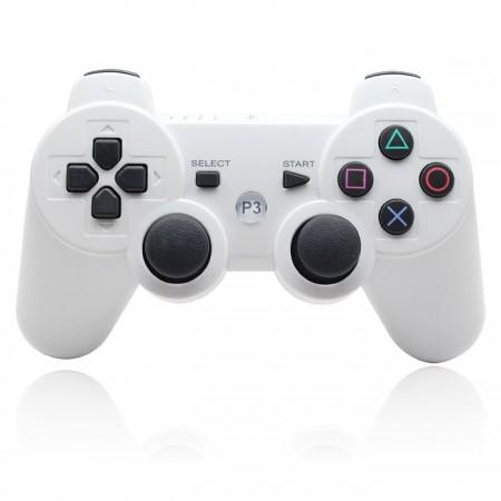 PS3 langaton bluetooth ohjain