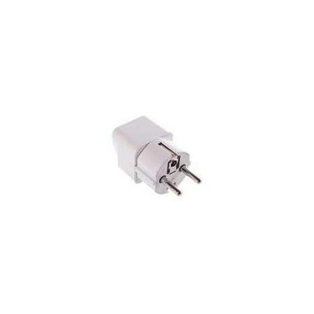 UK till EU adapter
