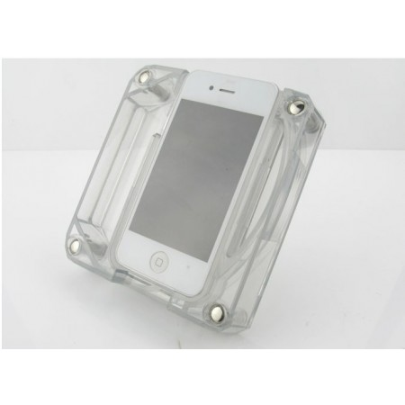 AirCurve Iphone 4S/4 | Amplificador