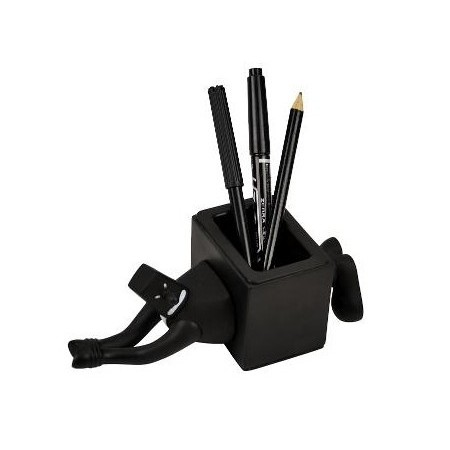 Pen Holder | Cacodemoni teline