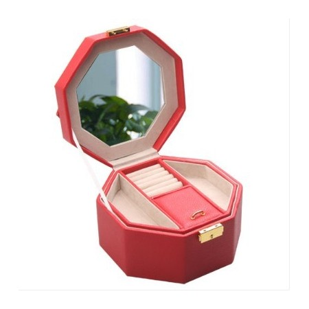 Princess jewelry box | Kaunis korurasia