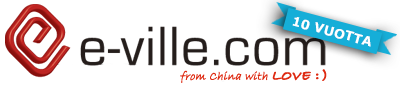 e-ville.com - from China with love :)