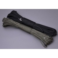 Outdoor survival tool  31m rope