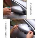 Suojatarra autolle