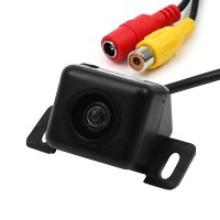480 TV LINES Car Rearview Camera  Wide Angle Lens for All Cars