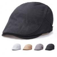 Hatut ovat tyylikäs asuste joka vuoden aikaan. Ne suojaavat sinua auringolta, kylmyydeltä tai vaikkapa sateelta. Hatut suojaavat päätäsi ja peittävät myös mahdollisen huonon hiuspäivän tarvittaessa.