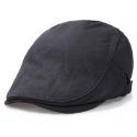 Tyylikäs hattu