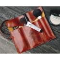 Stationery Bag | Kynäkotelo
