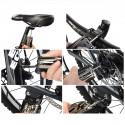 Roswheel multiverktyg till cykeln
