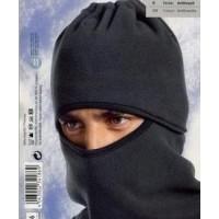Vindtät mask som passar perfekt för cykling, slalom, MC, snöskoter m.m.