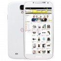 """Diel S-Venti 4.8"""" Android 4.2 Smart Phone repaired"""