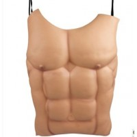 Teko six-pack