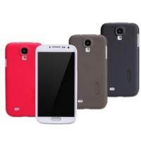 Allmänt: Din dyrbara telefon kräver ett bra skydd som skyddar mot repor och slag. Du förlängar på detta sätt livslängden och håller den i ett bra skick.