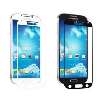 Samsung Galaxy S4 suojakalvo