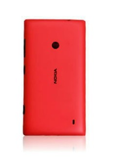 Nokia Lumia 520 suojakuori 3 väriä