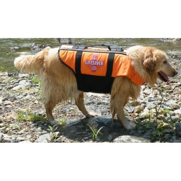Koiran Pelastusliivi