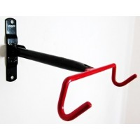 Bike Wall Hook